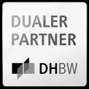 dualer_partner_dhbw1